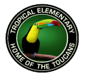 TROPICAL ELEMENTARY PTA